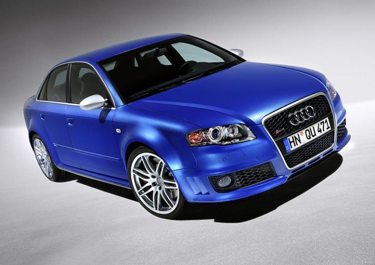 2000 Audi A4 Oxygen Sensor - Audi - [Audi Cars Photos] 550