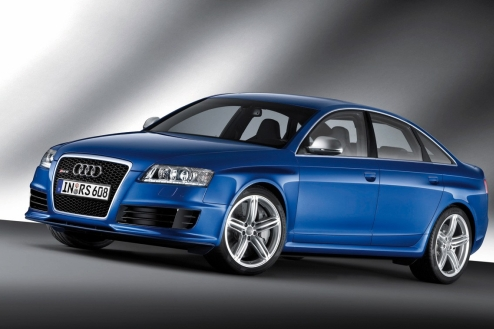 Dubai Audi Campaign - Audi - [Audi Cars Photos] 335