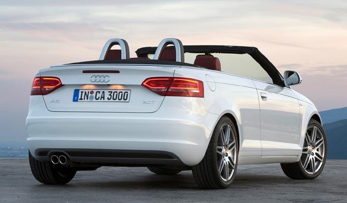Audi Tt 2011 Price. quot;2003 audi tt pricequot;,