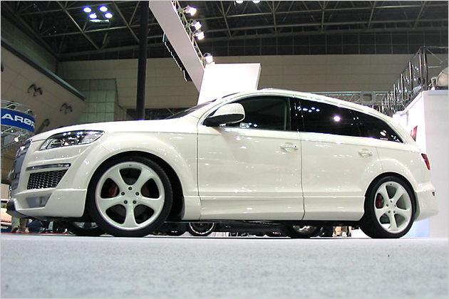 Audi Convertible Diesel Audi Audi Cars Photos - Langan audi