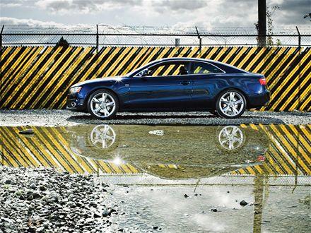 Audi Tt White - Audi - [Audi Cars Photos] 511