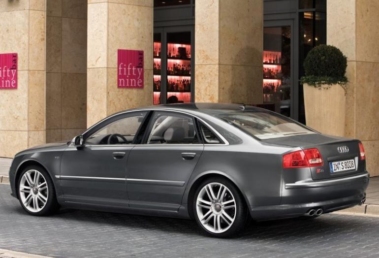 Audi Hq - Audi - [Audi Cars Photos] 428