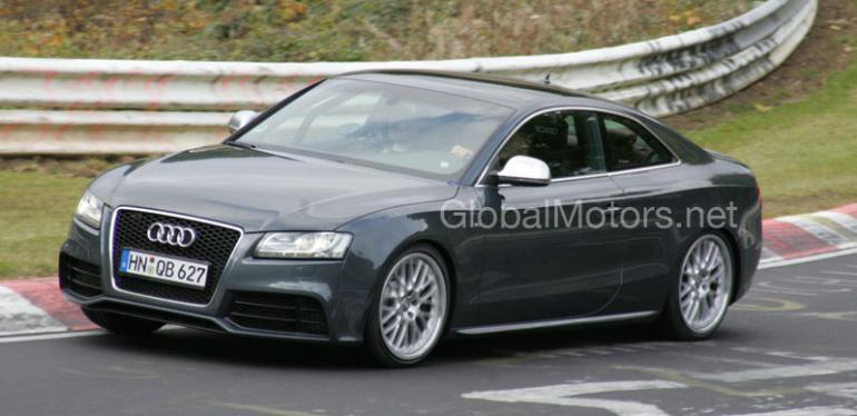 Audi Dogpile - Audi - [Audi Cars Photos] 883