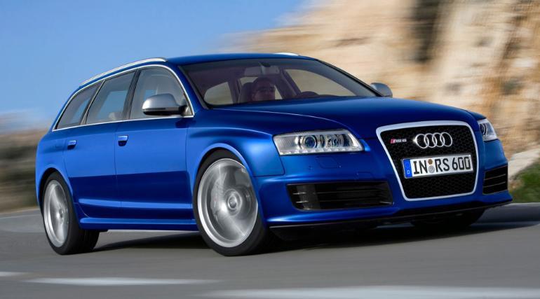 Google Audi R Transcanada Performance Tour Audi Audi Cars - Google audi car