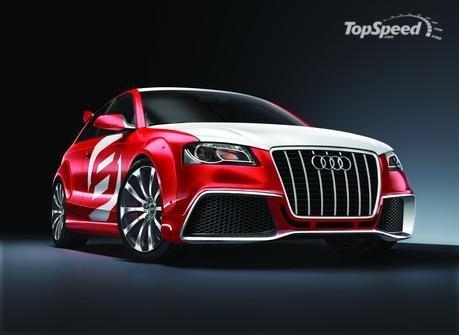 Audi A Multitronic Ctv Audi Audi Cars Photos - Sewickley audi