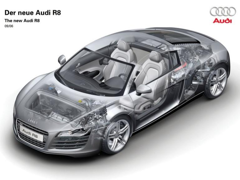 97 audi a6 instrument panel audi audi cars photos 688 rh cessproccurme chez com audi r8 fuse box diagram 2003 Audi TT Fuse Box