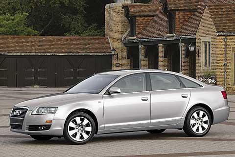 Used Audi R8 Spyder - Audi - [Audi Cars Photos] 919