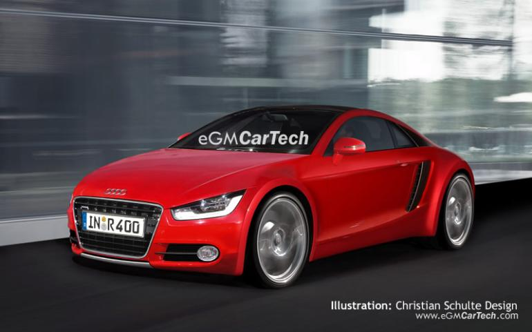 Google Audi R Transcanada Performance Tour Audi Audi Cars - Carousel audi