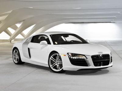 Houston Audi Finance Audi Audi Cars Photos - Audi finance