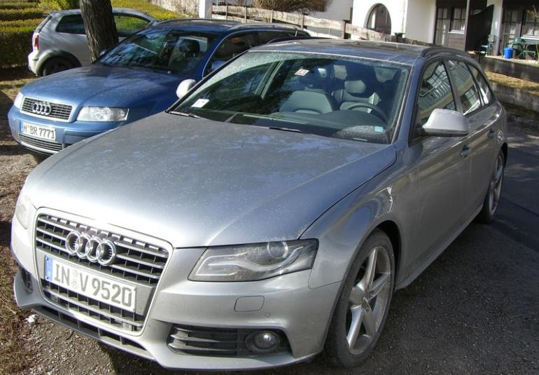"The latest: ""audi tt white"", ""audi trailer wiring"", ""timing belt audi a6"", ""2008 audi tt front grill"", ""audi 18t vacuum"", ""how to change audi brakes"", ..."