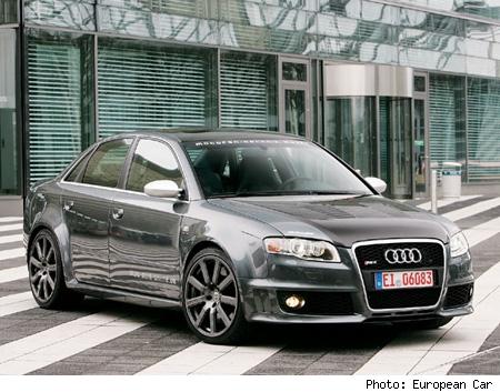 Audi Tt Wheels Forum Audi Audi Cars Photos - Tom williams audi