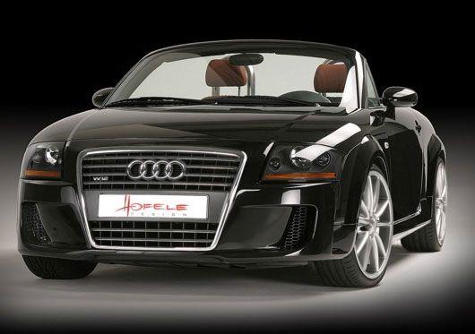 Audi 80 Fuel System - Audi - [Audi Cars Photos] 634